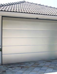 Express Garage Doors Allston, MA 617-415-5083